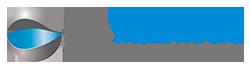 NG-Multimedia Entreprise de services du numérique